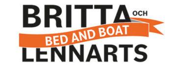 Sankt Annas Bed & Boat